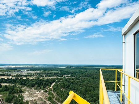 F60 panorama point, © Die Piktografen