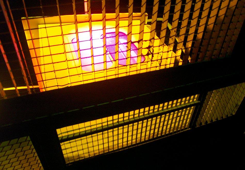 Gas Licht Nl : F licht und klanginstallation